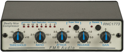 fmr-audio-rnc-really-nice-compressor